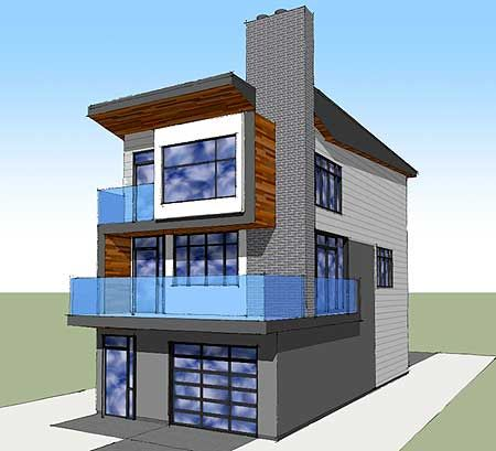 Some tips for modifying a home plan civil contractors for Fox blocks house plans