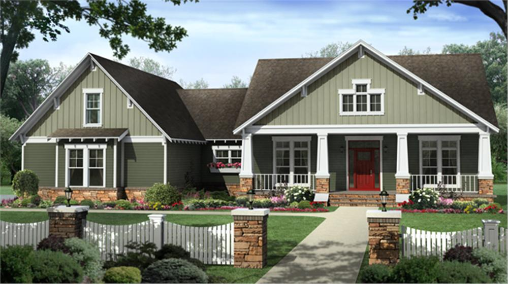 craftsman-house-paint-colors-and-floors-plans-craftsman-house-color-schemes-craftsman-home-home-13